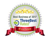 Three Best Rated Roofing Contractor York