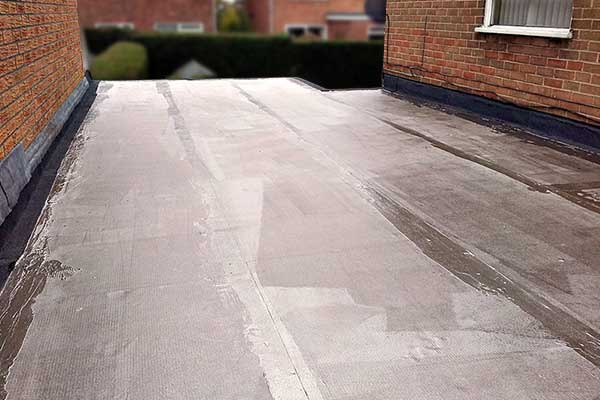 Flat Roofers York Epdm Roofing Yorkshire Ta Roofing