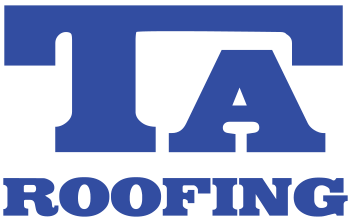 TA Roofing York